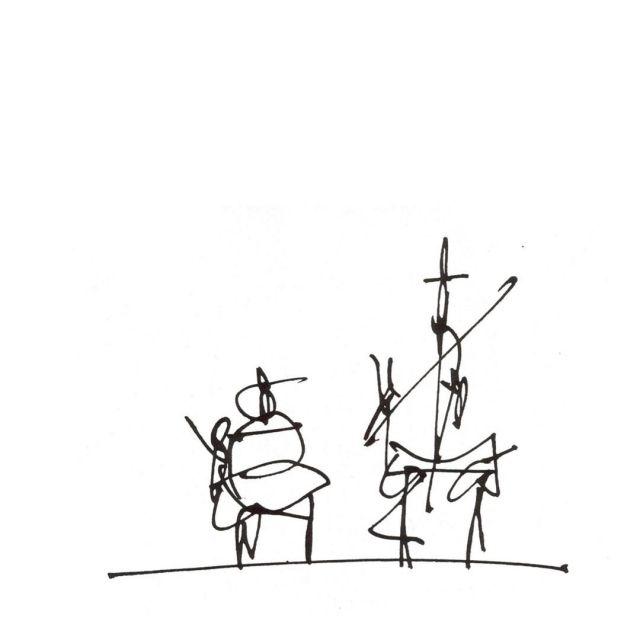 Acabamos el día enseñándoos el escaparate / exposición de 40 libros de Don Quijote de la Mancha de Cervantes en diferentes idiomas 📖🌹 . . Temática ilustrada con un dibujo de Antonio Saura  . . ¡Gracias! 🌹🌹🌹 . . #diadellibro #diadellibroylarosa #diadellibro2021 #23abril #apirilak23 #santjordi #rosas #pinocho #photocall #cuentoinfantil #floristeriaacacia #tafalla #navarra #donquijote #exposición