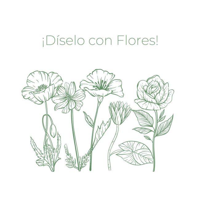 ¡Se acerca el Día de la Madre! 💐  . . Sorpréndele con Flores...🌸🌸🌸  . . #diadelamadre #diadelamadre2021 #flores #floristeria #regalo #detalle #diseloconflores #floristeriaacacia #pequeñocomercio #comerciolocal #tafalla #navarra