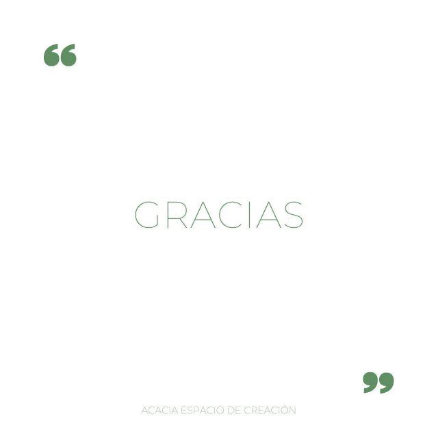 Desde Acacia Espacio de Creación, gracias por vuestra confianza. Eskerrik asko! 💐🤍 . . #diadelamadre #diadelamadre2021 #amareneguna #flores #floristeria #sorprender #diseloconflores #floristeria #floriseriaacacia #comerciolocal #pequeñocomercio #tafalla #navarra